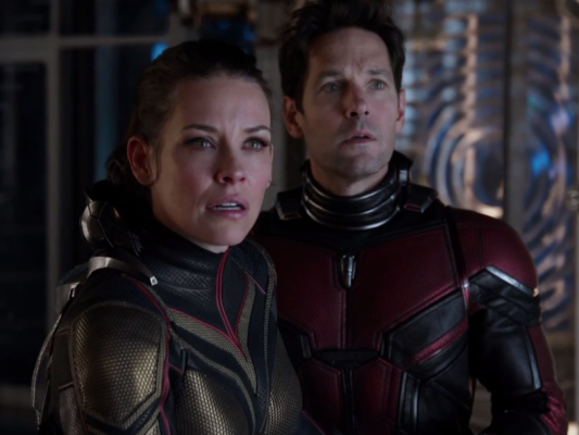 poltrona-ant-man-and-the-wasp-marvel
