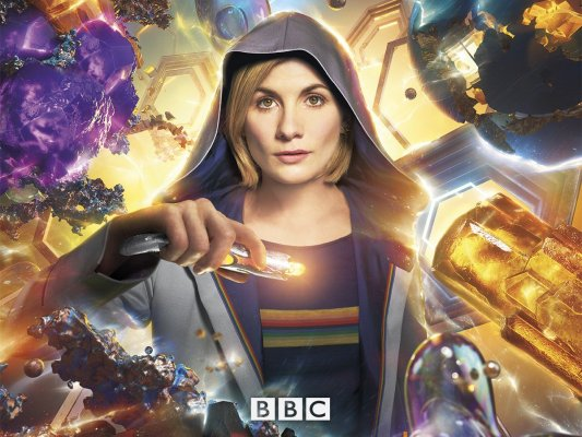 poltrona-doctor-who-poster-19jul18
