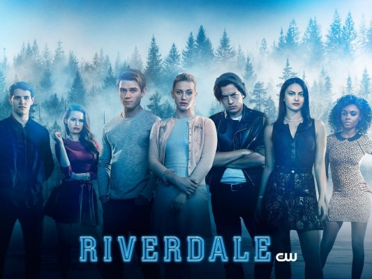 poltrona-riverdale-season-3-