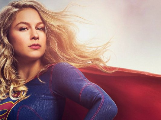poltrona-supergirl-4