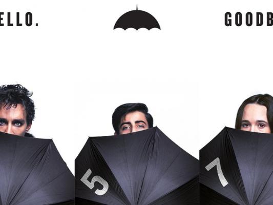 poltrona-the-umbrella-academy-netflix
