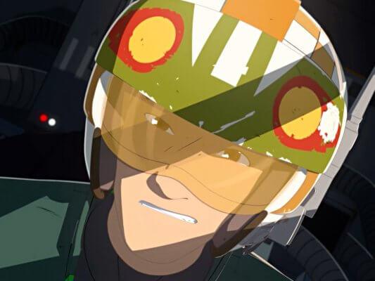 poltrona-star-wars-resistance-