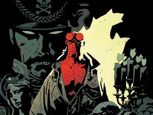 hellboy-wake-the-devil-copia