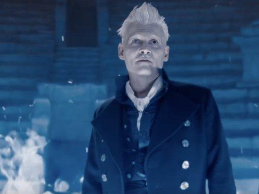 poltrona-Animais-Fantásticos-os-Crimes-de-Grindelwald