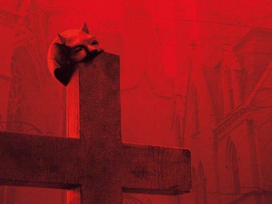 poltrona-daredevil-season-3-poster