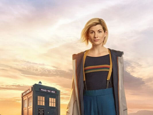poltrona-doctor-who-jodie
