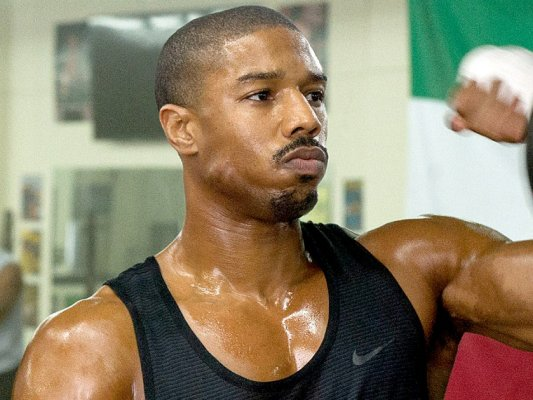 poltrona-michael-b-jordan-creed