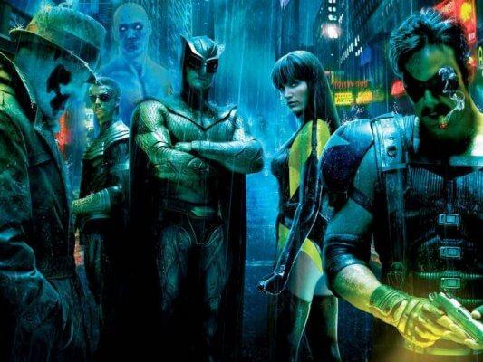 poltrona-Watchmen