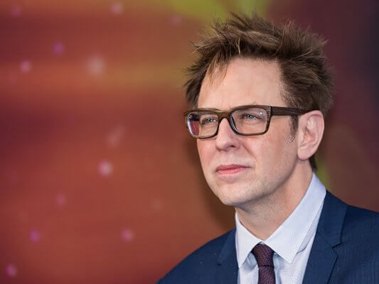 'Guardians of the Galaxy Vol.2' film premiere, Arrivals, London, UK – 24 Apr 2017