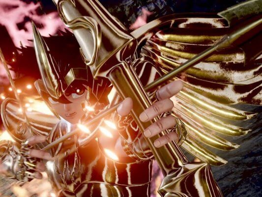 poltrona-jump-force-seiya