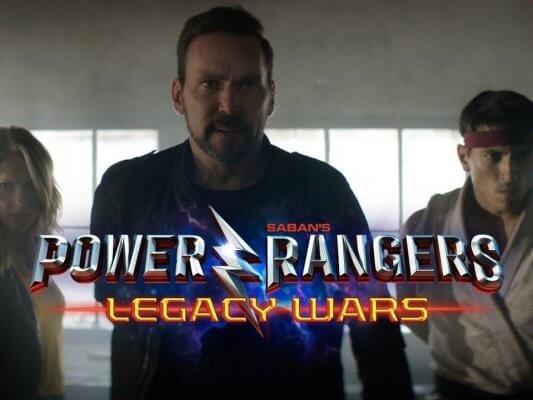 poltrona-legacy-wars