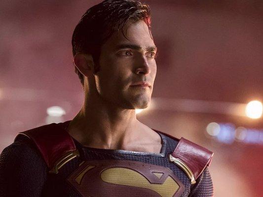 poltrona-superman-tyler-hoechlin-cw