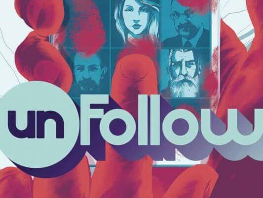 unfollow-18-01-23-img00
