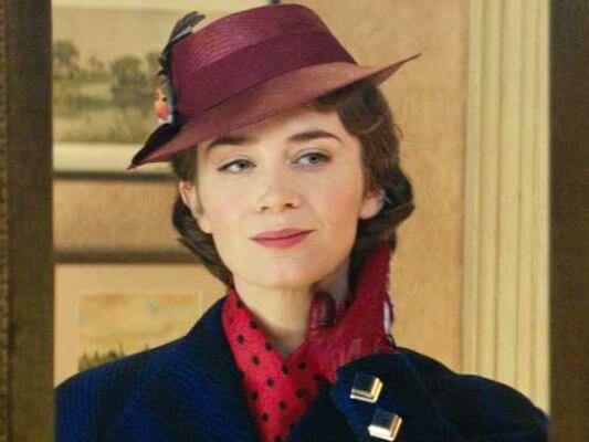 poltrona-Mary-Poppins-Returns-Trailer