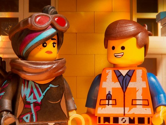 poltrona-lego-movie-2-teaser-trailer