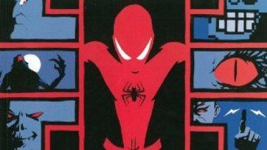 Homem-Aranha 99 Problemas