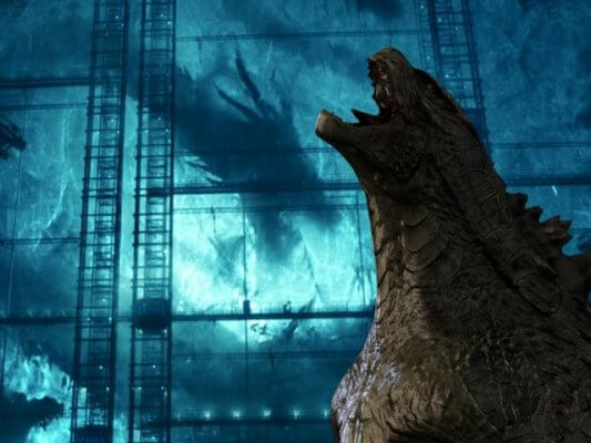 poltrona-Godzilla-King-of-the-Monsters-Titans-1