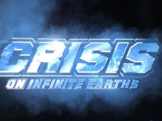 poltrona-crisis-earth