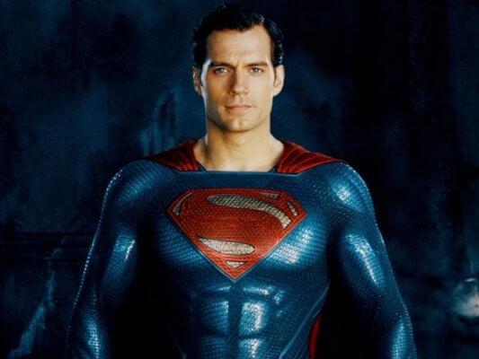 poltrona-henry-cavill-superman-liga-da-justica