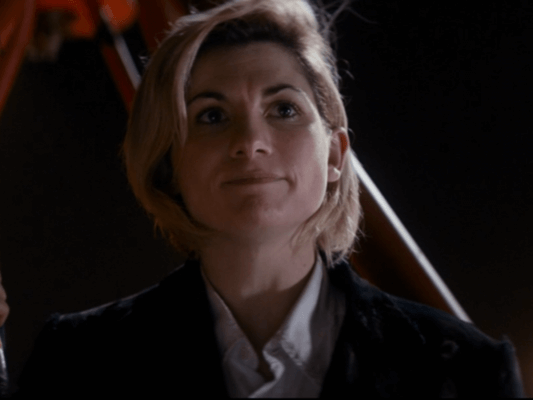 poltrona-jodie-doctor
