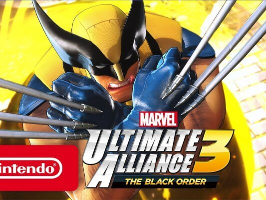poltrona-marvel-alliance
