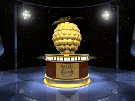 Razzies-Featured