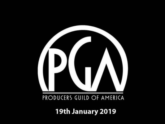 pga-awards-live