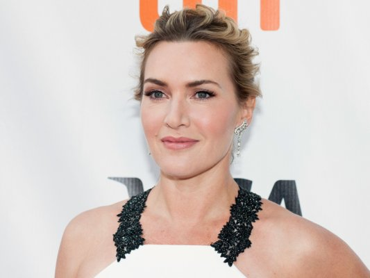 poltrona-kate-winslet-hbo