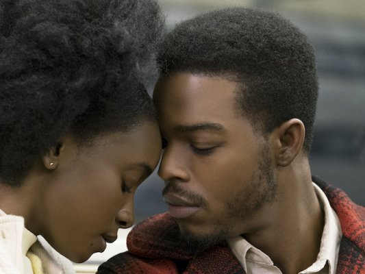 hero_beale-street-talk-2018
