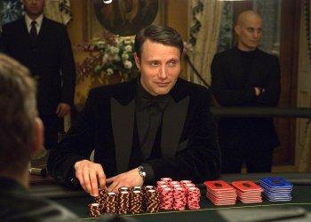 007: Cassino Royale - Divulgação / Columbia Pictures