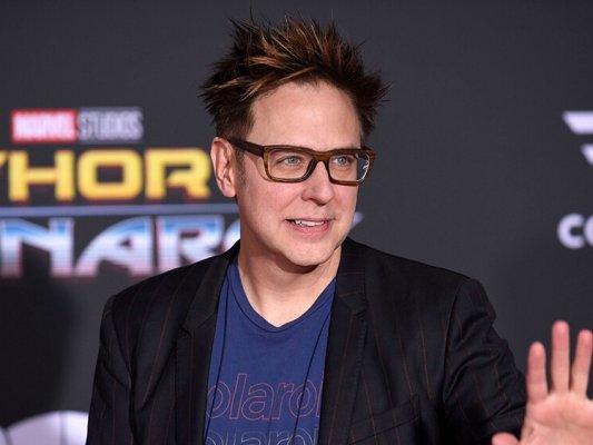 "World Premiere of ""Thor: Ragnarok"", Los Angeles, USA – 10 Oct 2017"