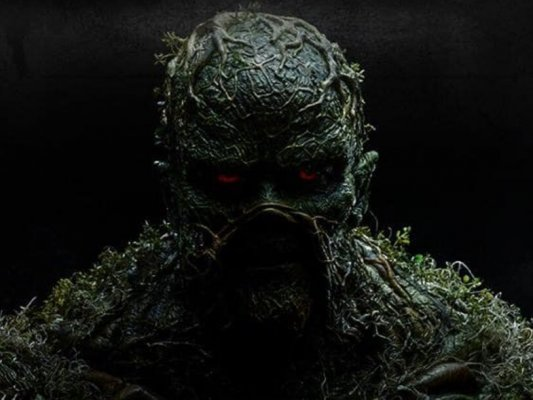 poltrona-Swamp-Thing-Poster-Header
