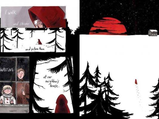 poltrona-floresta-dos-medos-darkside