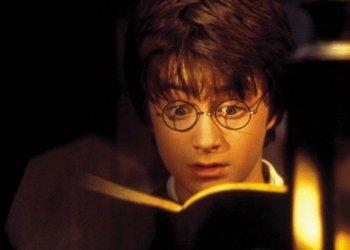 21151f610 JK Rowling irá lançar 4 novos livros da saga Harry Potter