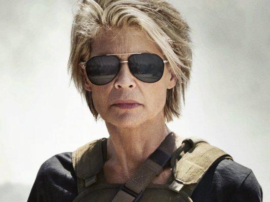 poltrona-Linda-Hamilton-in-Terminator-6