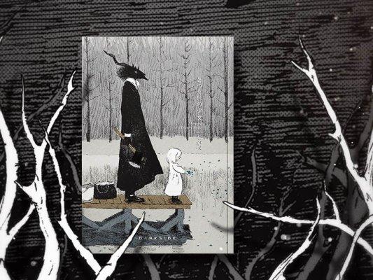 poltrona-a-menina-do-outro-lado-continuacao-darkside-banner1-site (1)