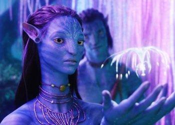 Avatar retorna ao posto de maior bilheteria do cinema mundial
