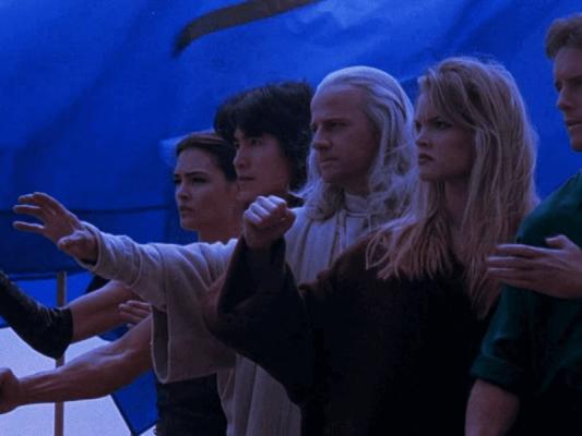 poltrona-mortal-kombat-movie