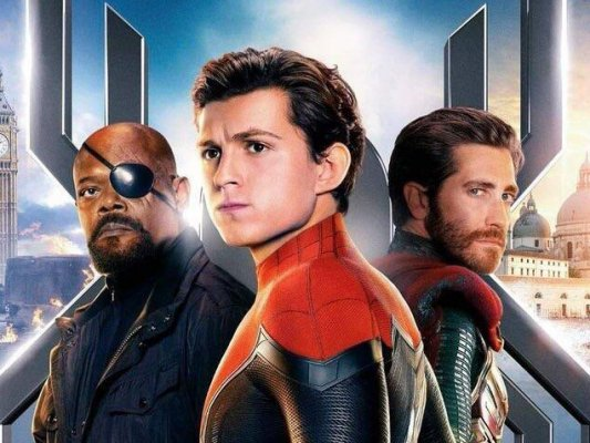 poltrona-spiderman-far-from-home-22mai19