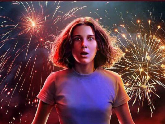 poltrona-stranger-things-20mai19