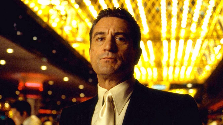 Cassino de Martin Scorsese