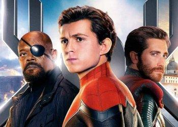 Reprodução/Sony Pictures