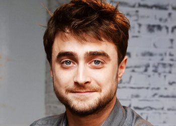 Lost City of D Daniel Radcliffe