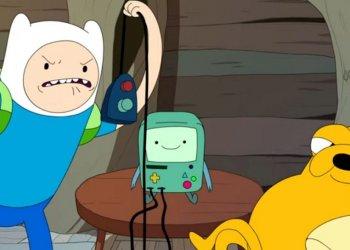 Reprodução/Cartoon Network