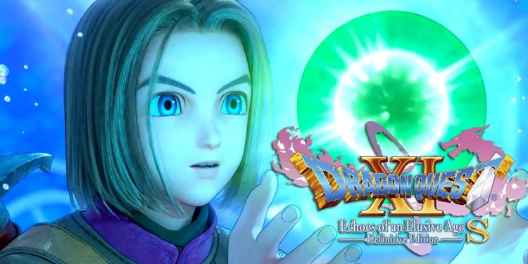 Reprodução/Nintendo