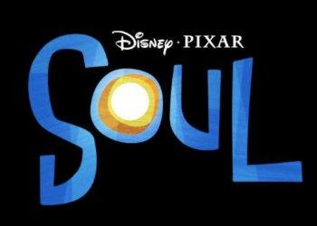 Reprodução/Pixar