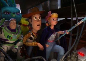Reprodução/Disney/Pixar