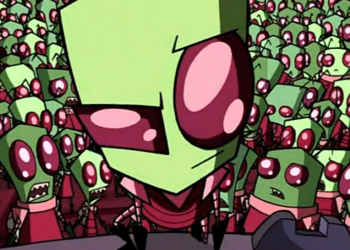 https://www.bustle.com/articles/66100-6-hard-truths-from-invader-zim-that-other-cartoons-sugar-coated-for-you