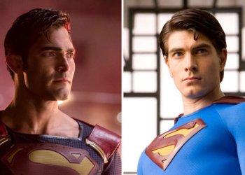 Reprodução/CW/Warner Bros.