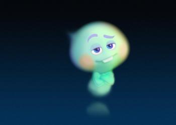https://www.papelpop.com/2019/08/soul-animacao-da-disney-e-pixar-com-tina-fey-e-jamie-foxx-ganha-primeiras-imagens/
